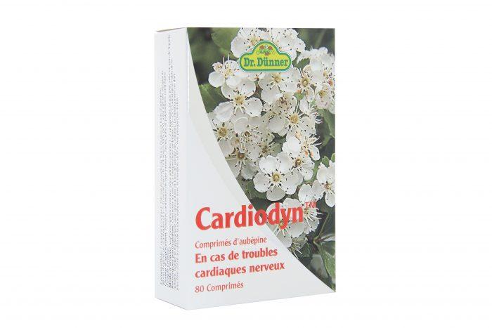 https://www.drduenner.com/wp-content/uploads/2019/05/CH_CardiodynF_2.jpg
