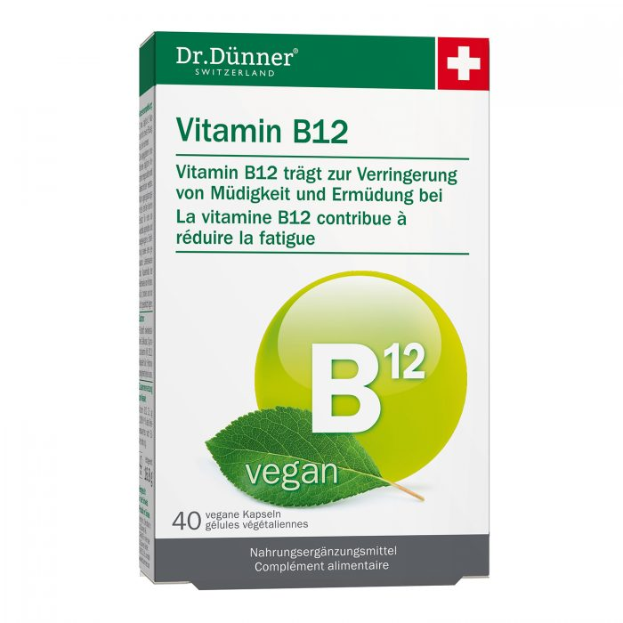 https://www.drduenner.com/wp-content/uploads/2020/12/Vitamin-B12.jpg
