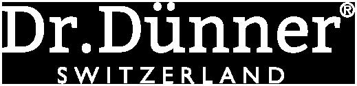 Logo Dr.Dünner